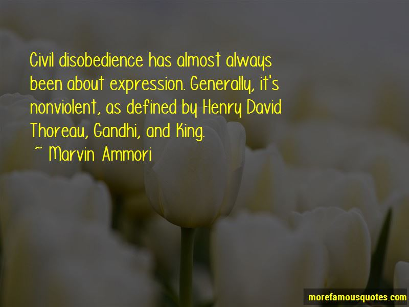 Marvin Ammori Quotes Pictures 4