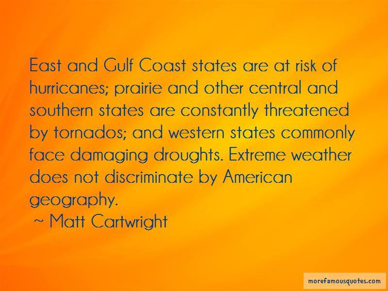 Matt Cartwright Quotes Pictures 4