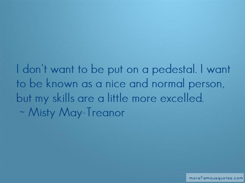 Misty May-Treanor Quotes Pictures 4