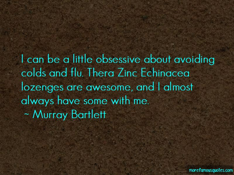 Murray Bartlett Quotes Pictures 3