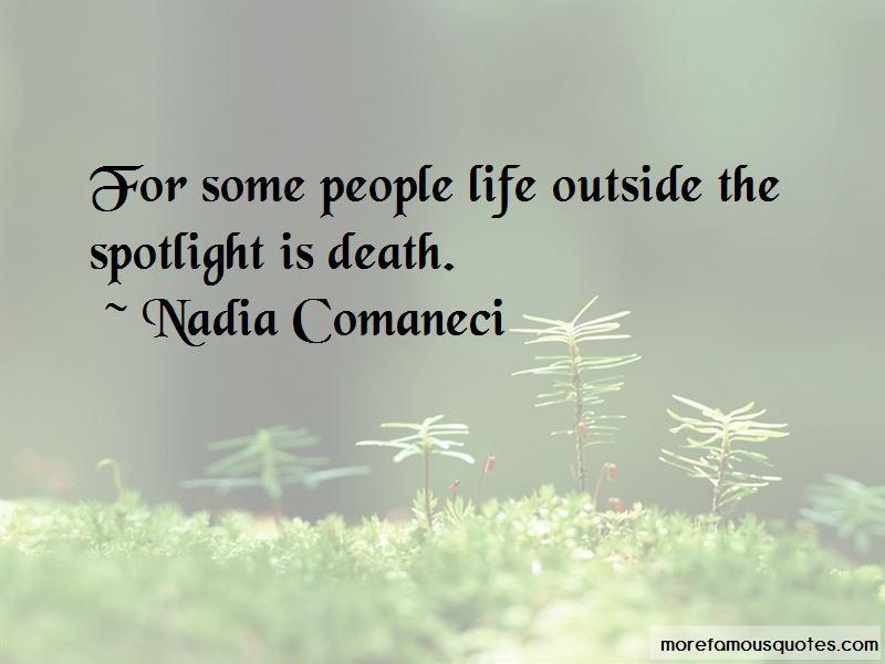 Nadia Comaneci Quotes Pictures 4
