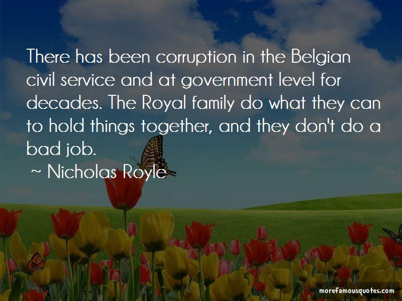 Nicholas Royle Quotes Pictures 3