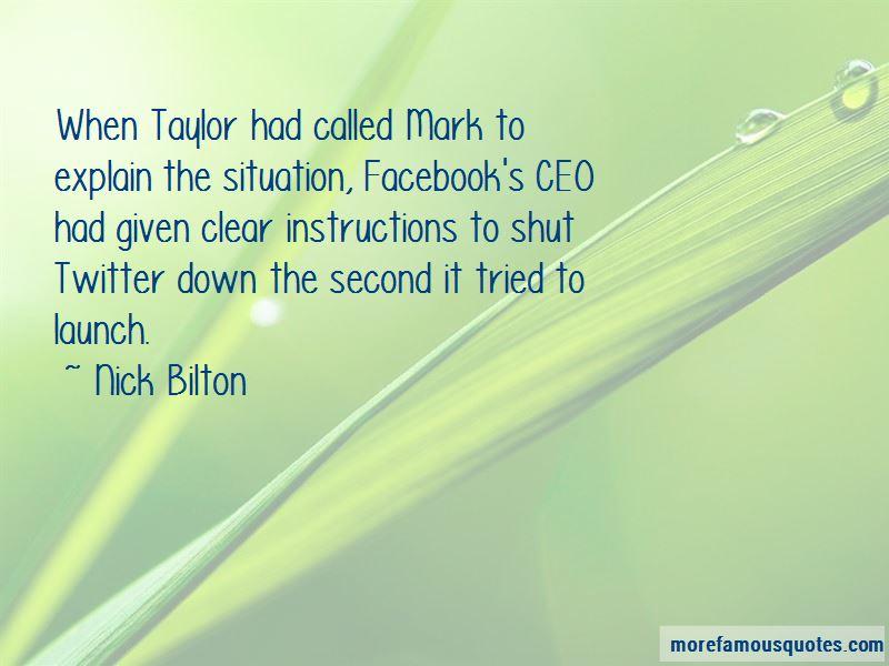 Nick Bilton Quotes Pictures 3
