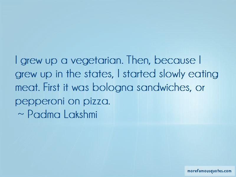 Padma Lakshmi Quotes Pictures 3