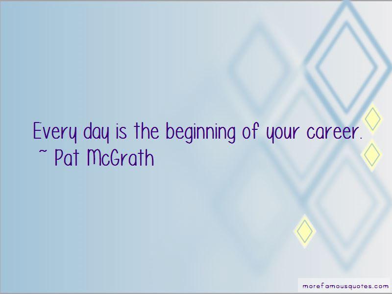 Pat McGrath Quotes Pictures 2