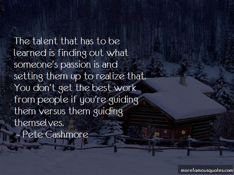 Pete Cashmore Quotes Pictures 3