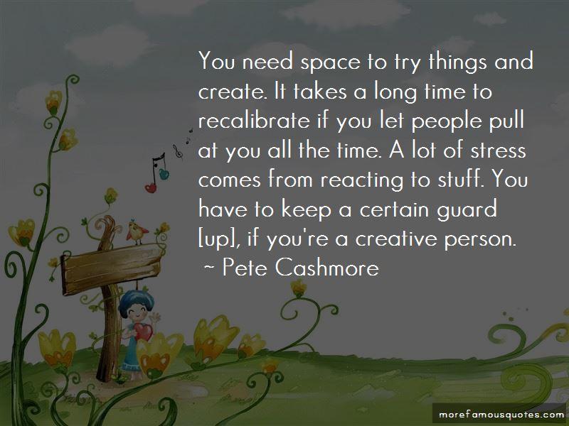 Pete Cashmore Quotes Pictures 4