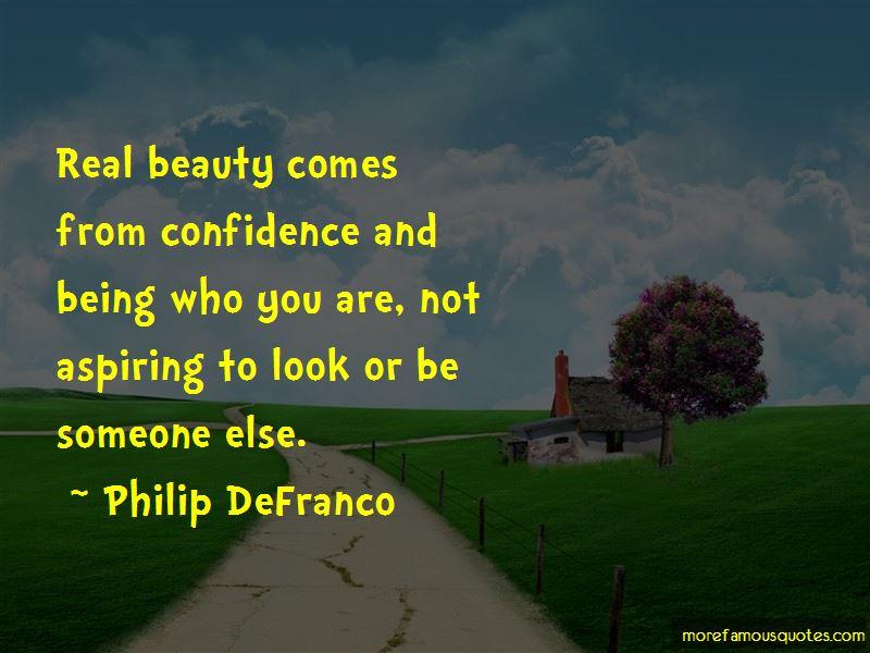 Philip DeFranco Quotes Pictures 2
