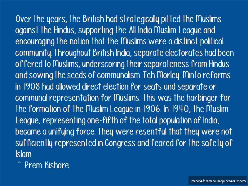 Prem Kishore Quotes Pictures 2