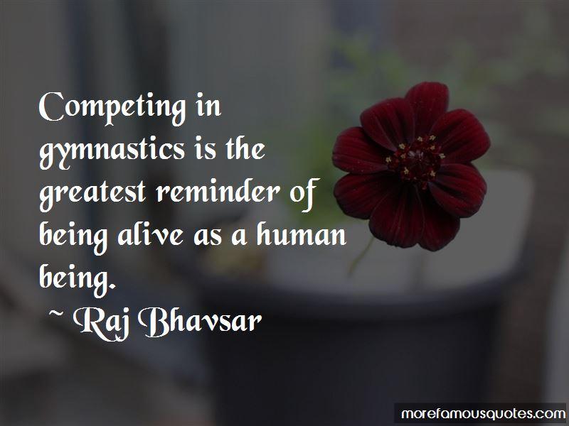 Raj Bhavsar Quotes Pictures 2