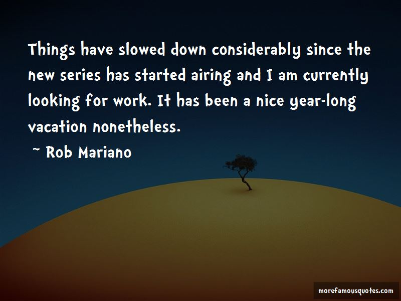 Rob Mariano Quotes Pictures 4