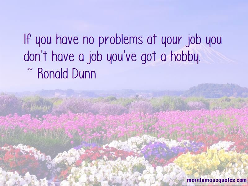 Ronald Dunn Quotes Pictures 3