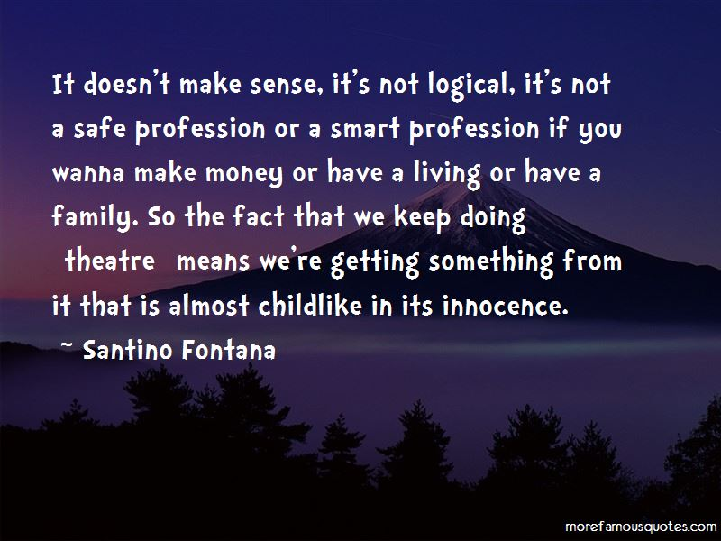 Santino Fontana Quotes Pictures 2