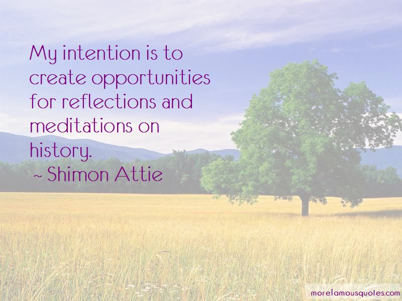Shimon Attie Quotes Pictures 4
