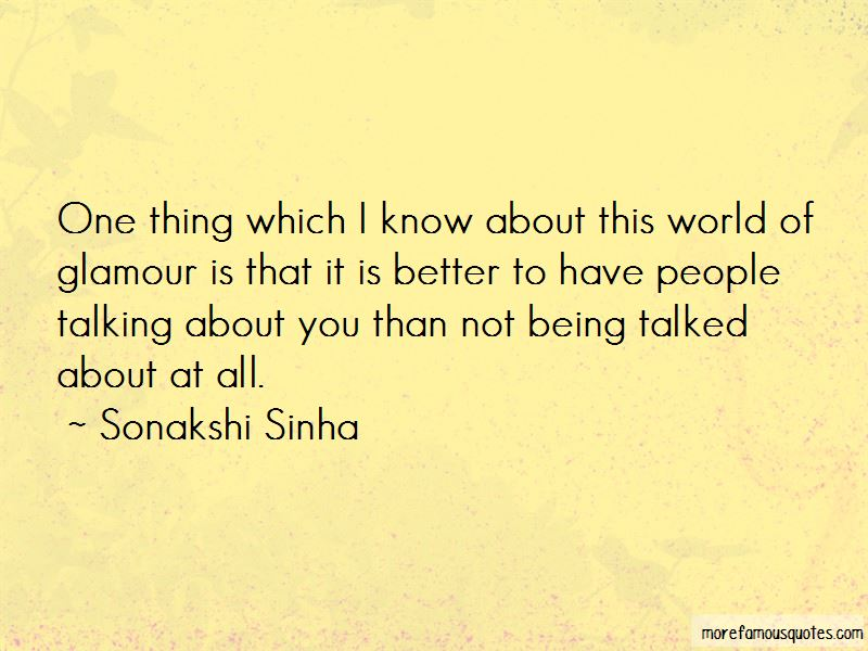 Sonakshi Sinha Quotes Pictures 4