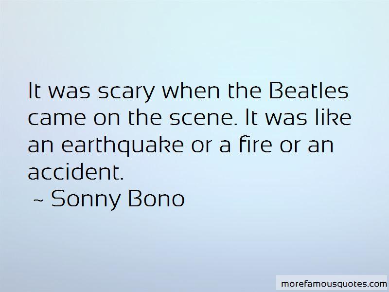 Sonny Bono Quotes Pictures 2