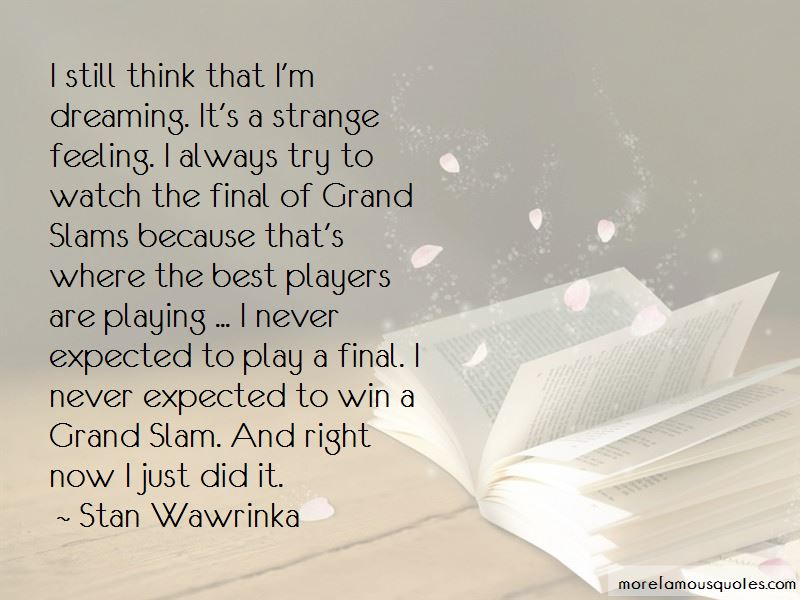 Stan Wawrinka Quotes Pictures 2