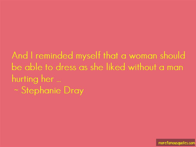 Stephanie Dray Quotes Pictures 2