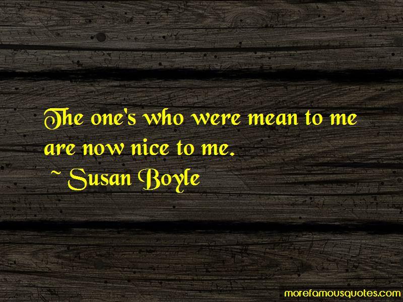 Susan Boyle Quotes Pictures 3
