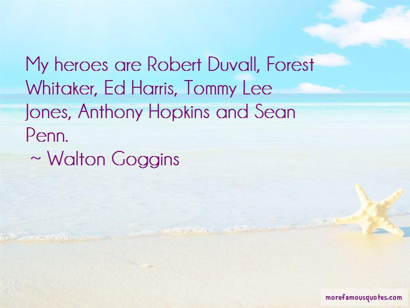Walton Goggins Quotes Pictures 3