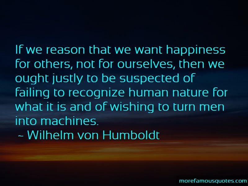 Wilhelm Von Humboldt Quotes Pictures 3