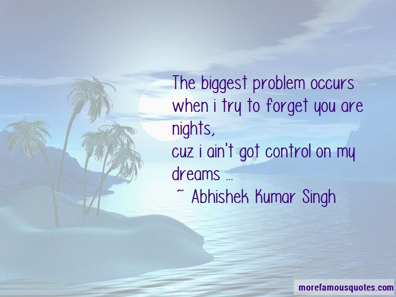 Abhishek Kumar Singh Quotes Pictures 3