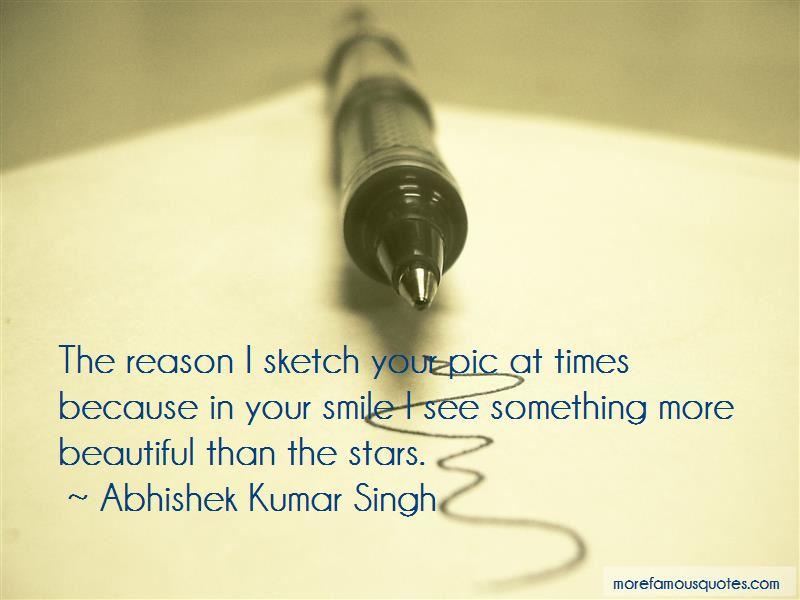 Abhishek Kumar Singh Quotes Pictures 4
