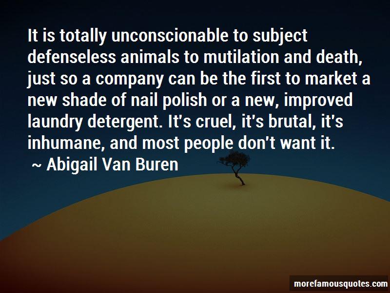 Abigail Van Buren Quotes Pictures 3