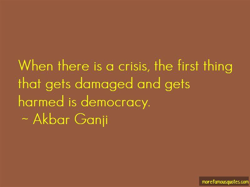 Akbar Ganji Quotes Pictures 2