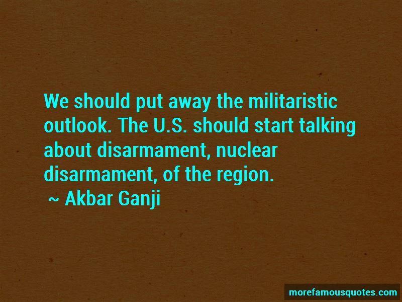 Akbar Ganji Quotes Pictures 3
