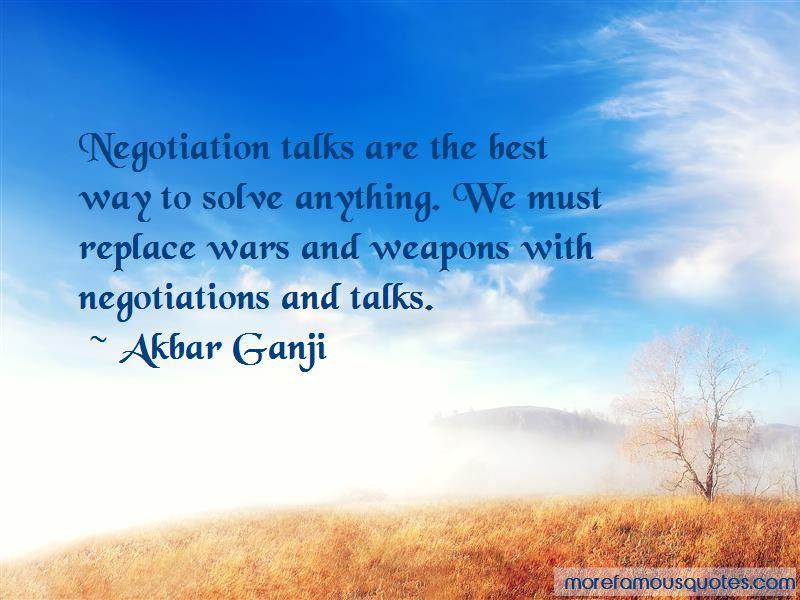 Akbar Ganji Quotes Pictures 4