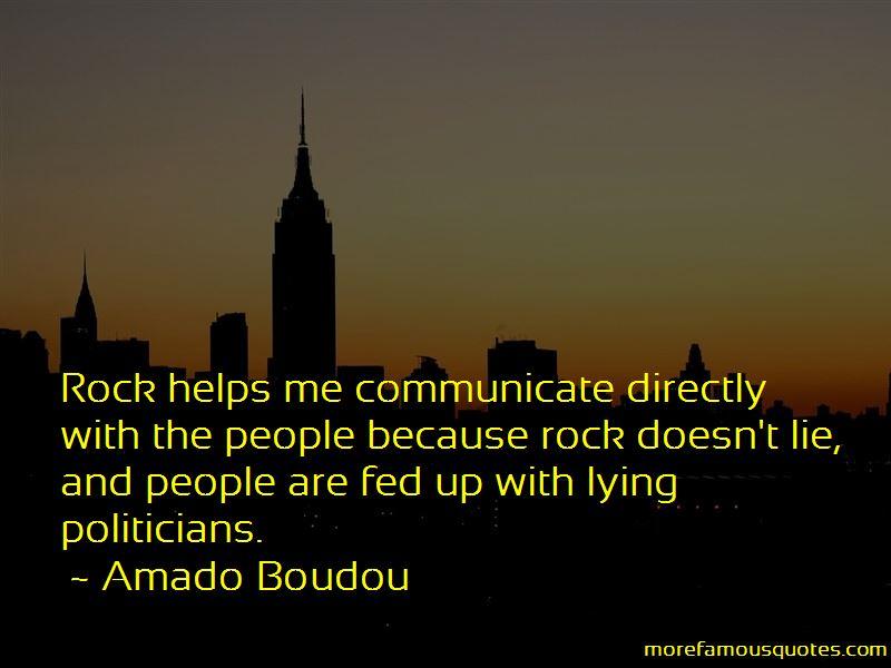 Amado Boudou Quotes Pictures 2