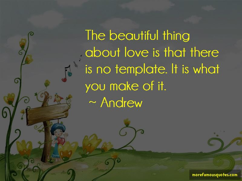 Andrew Quotes Pictures 3