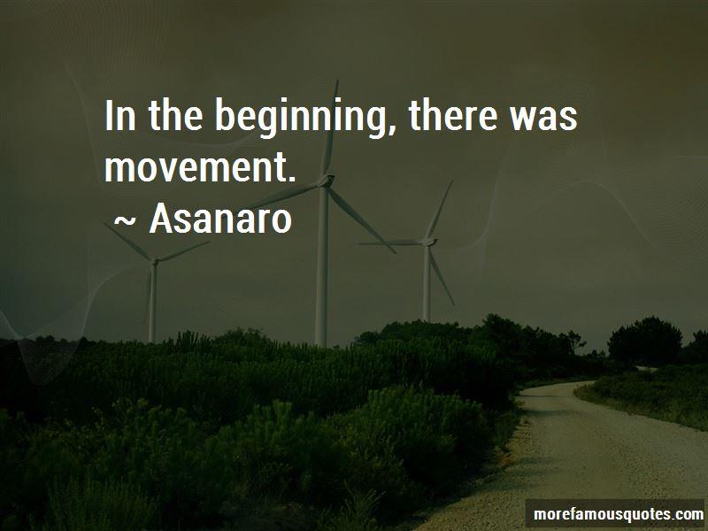 Asanaro Quotes Pictures 2