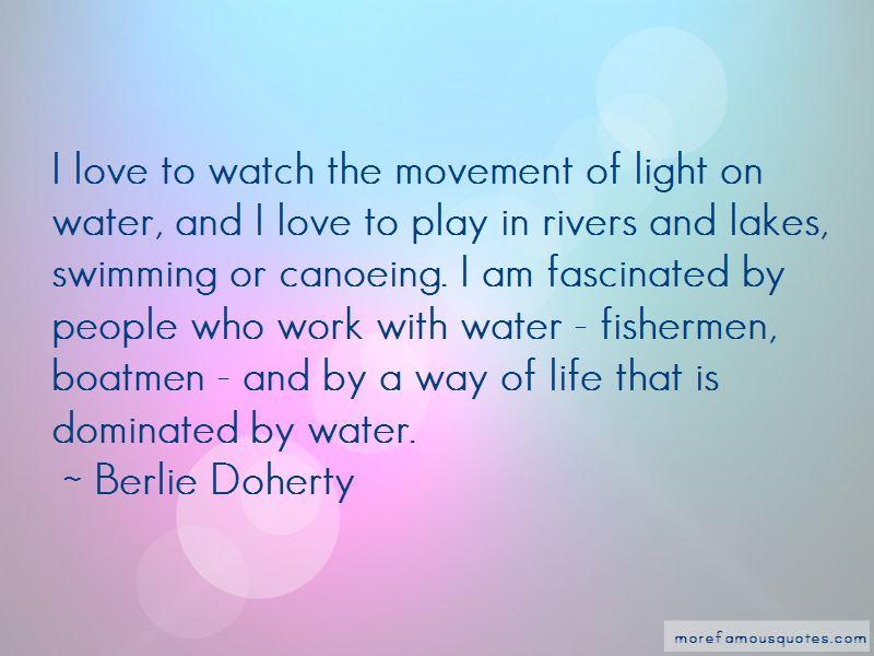 Berlie Doherty Quotes Pictures 3
