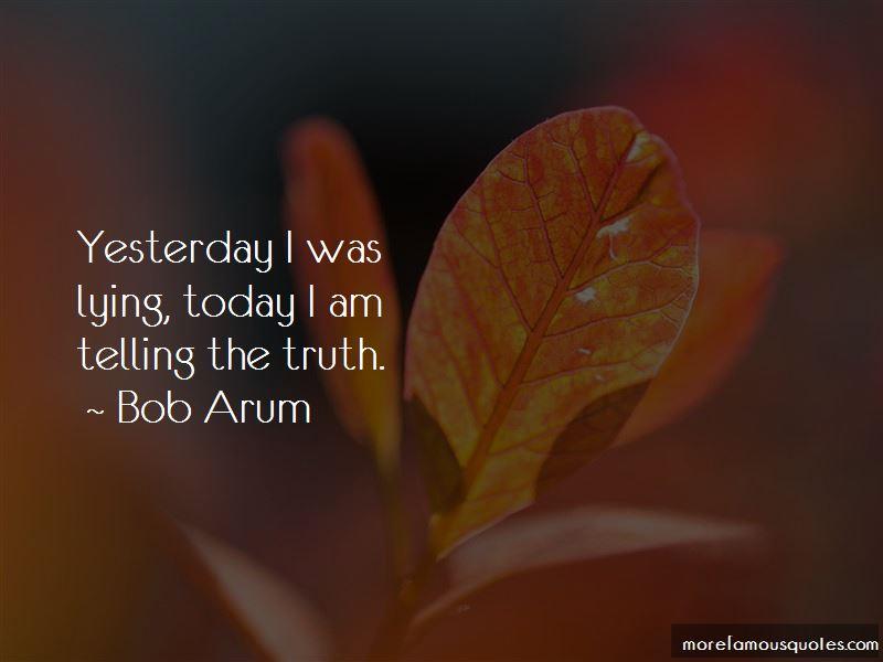 Bob Arum Quotes Pictures 4