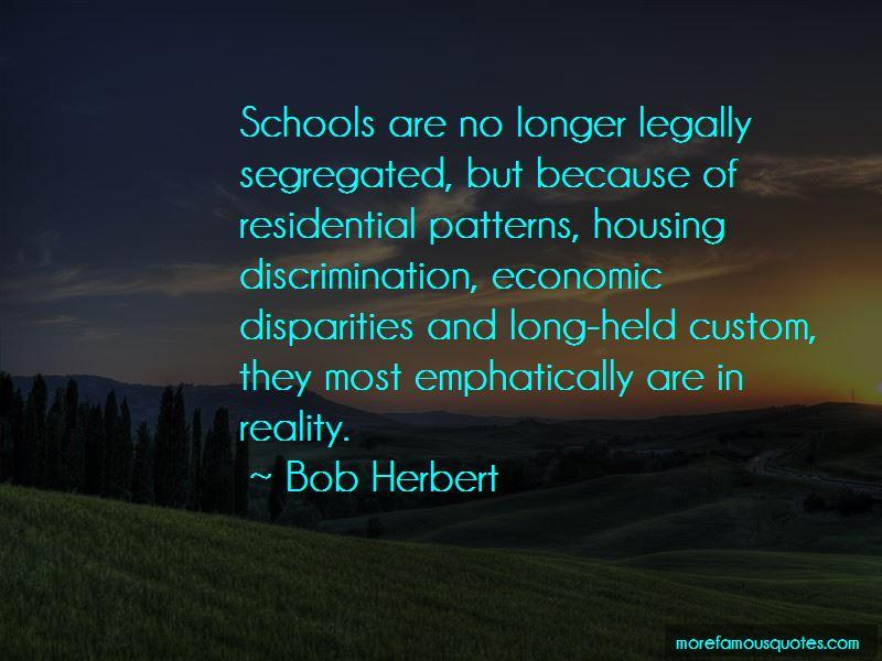 Bob Herbert Quotes Pictures 4