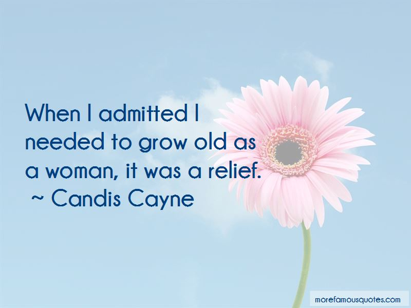Candis Cayne Quotes Pictures 3