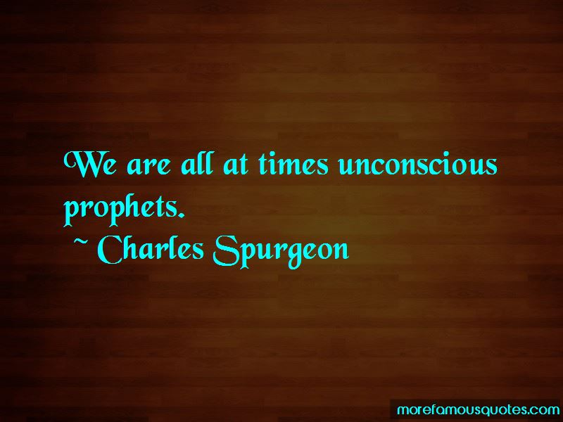 Charles Spurgeon Quotes Pictures 3