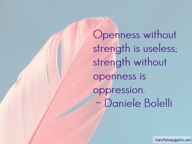 Daniele Bolelli Quotes Pictures 4