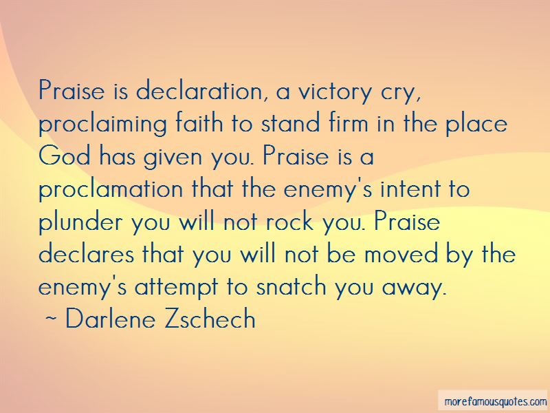 Darlene Zschech Quotes Pictures 4