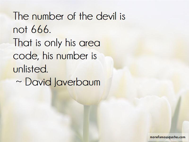David Javerbaum Quotes Pictures 2