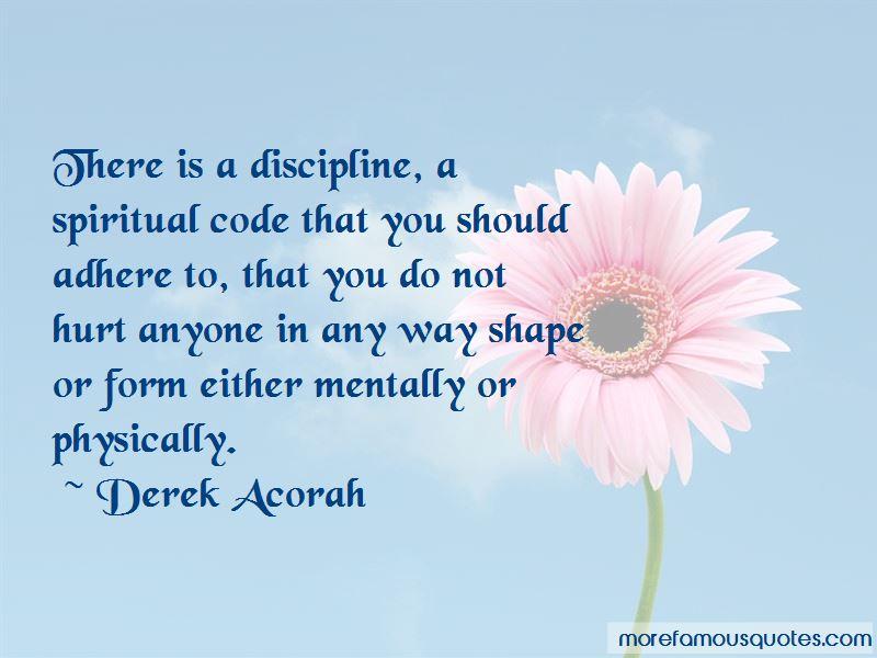 Derek Acorah Quotes Pictures 2