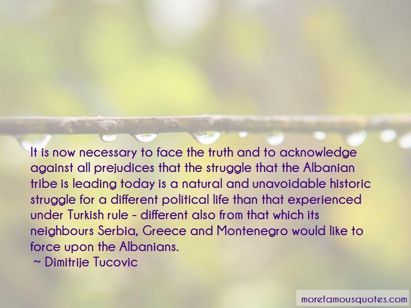 Dimitrije Tucovic Quotes Pictures 2