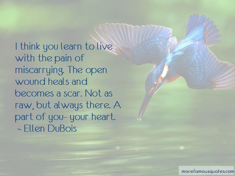 Ellen DuBois Quotes Pictures 2