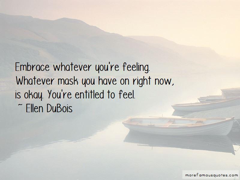 Ellen DuBois Quotes Pictures 3
