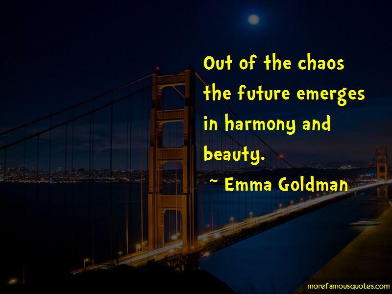 Emma Goldman Quotes Pictures 2