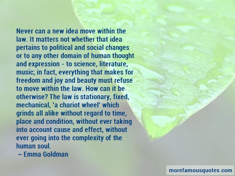 Emma Goldman Quotes Pictures 4