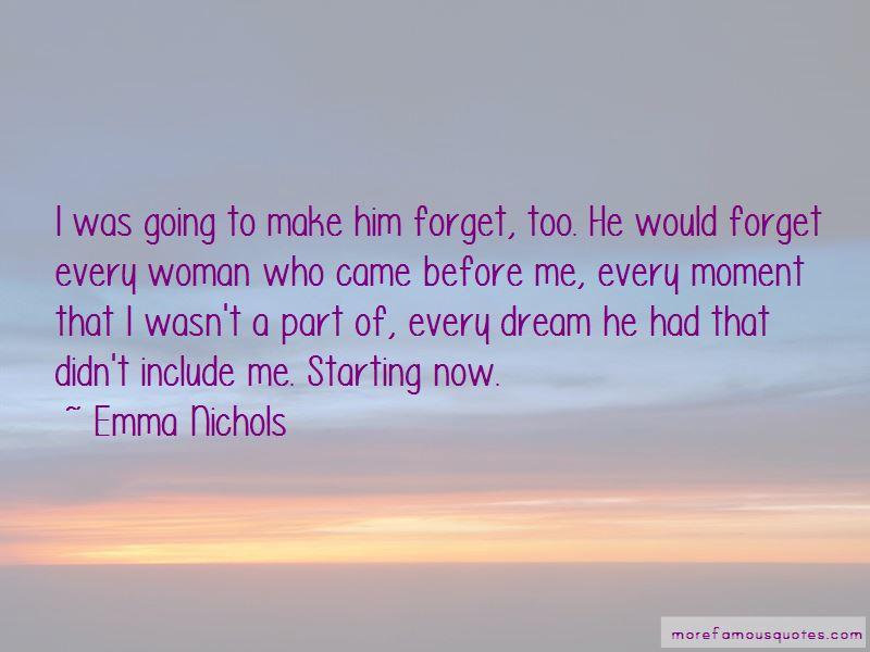 Emma Nichols Quotes Pictures 2