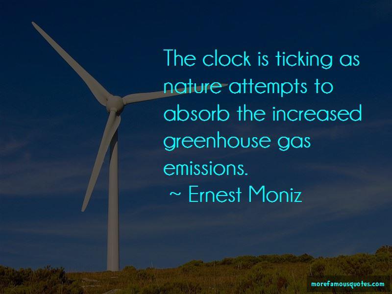 Ernest Moniz Quotes Pictures 4